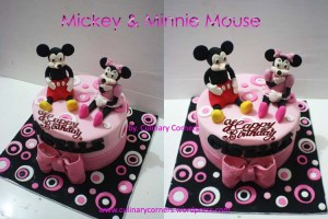 mickey minnie2
